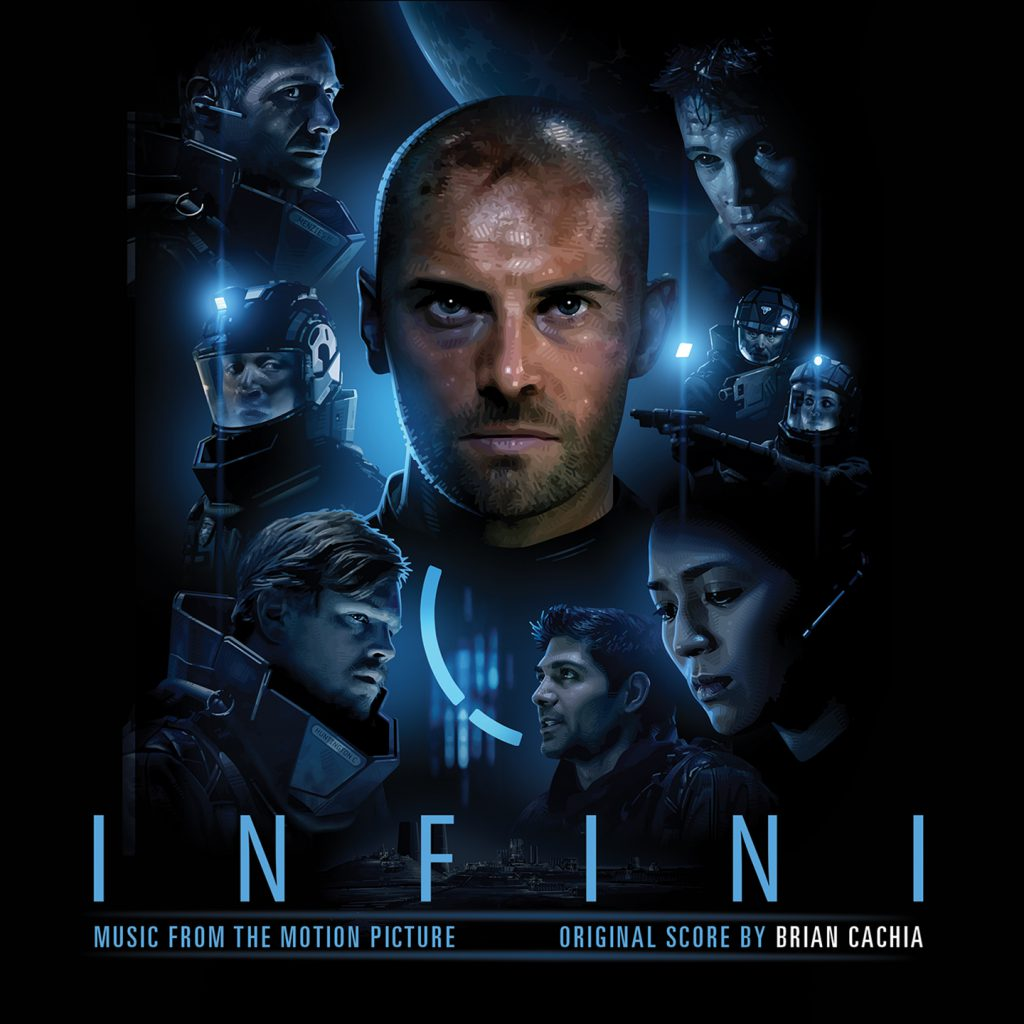 Infini_Cover_RGB300_1440px