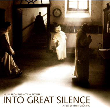 Into-Great-Silence