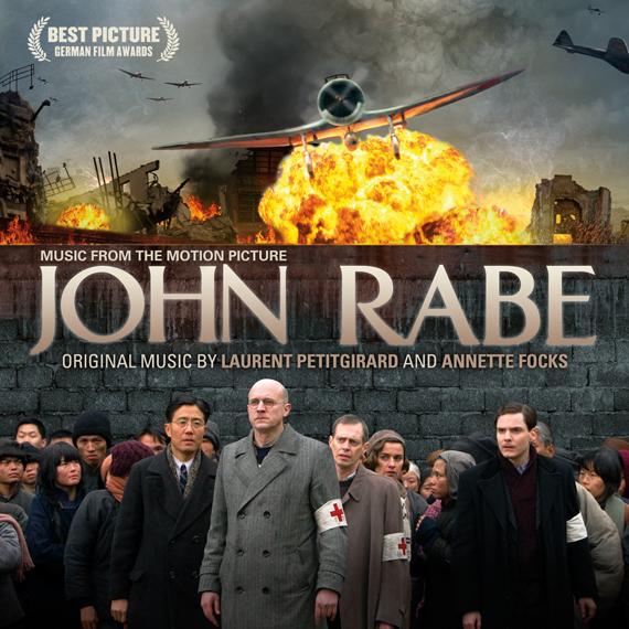 John-Rabe