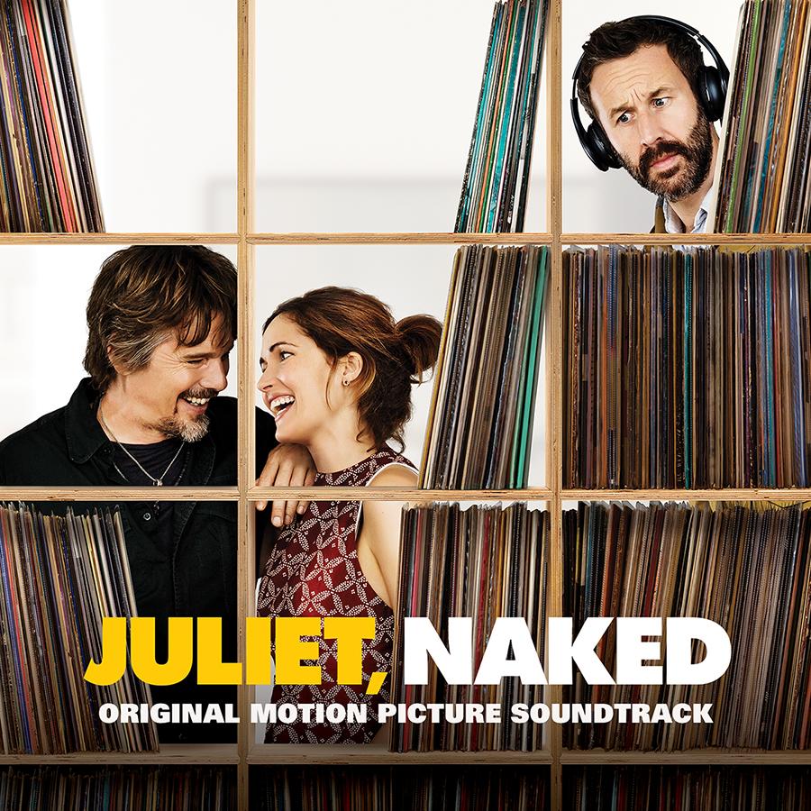 JulietNaked900