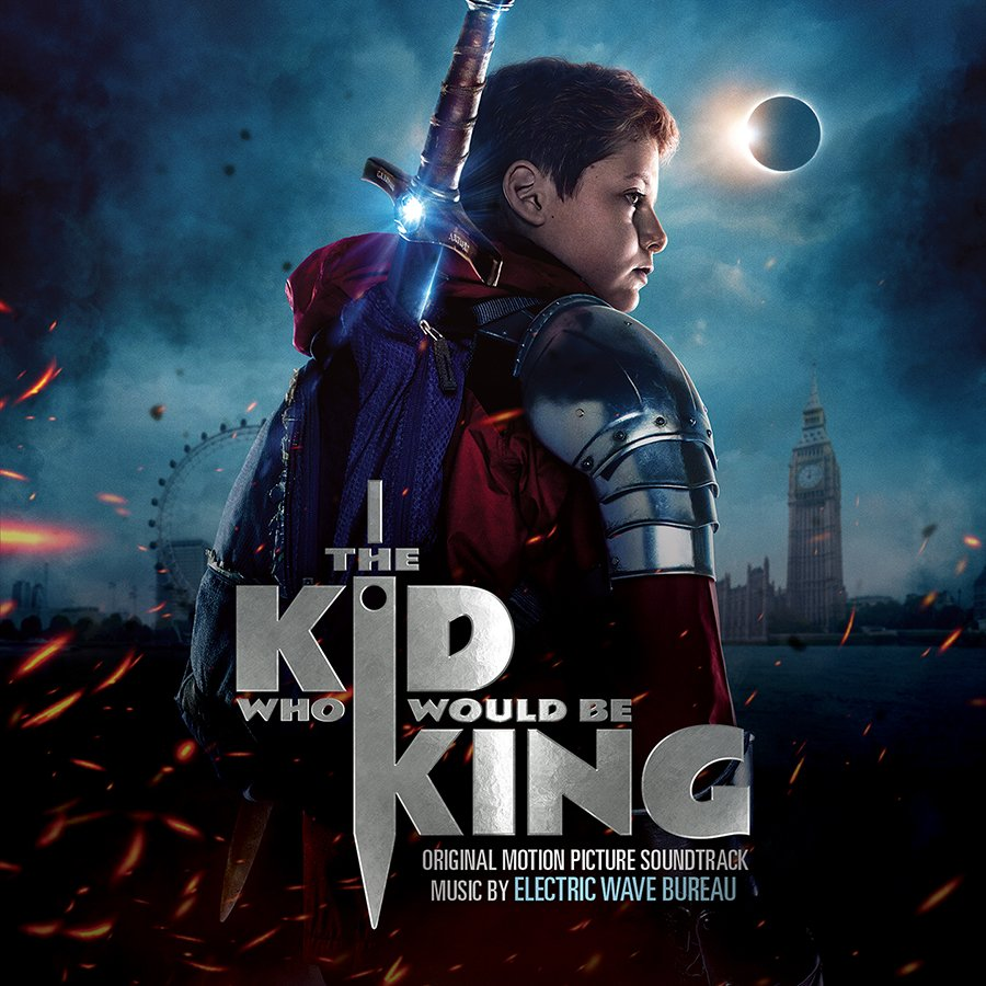 KidKing_Cover_RGB300_900px