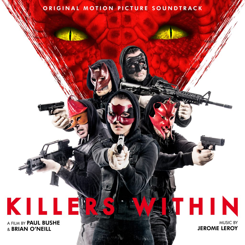 KillersWithin_cover-v7