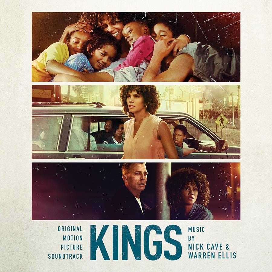 Kings_Cover_RGB300_900px