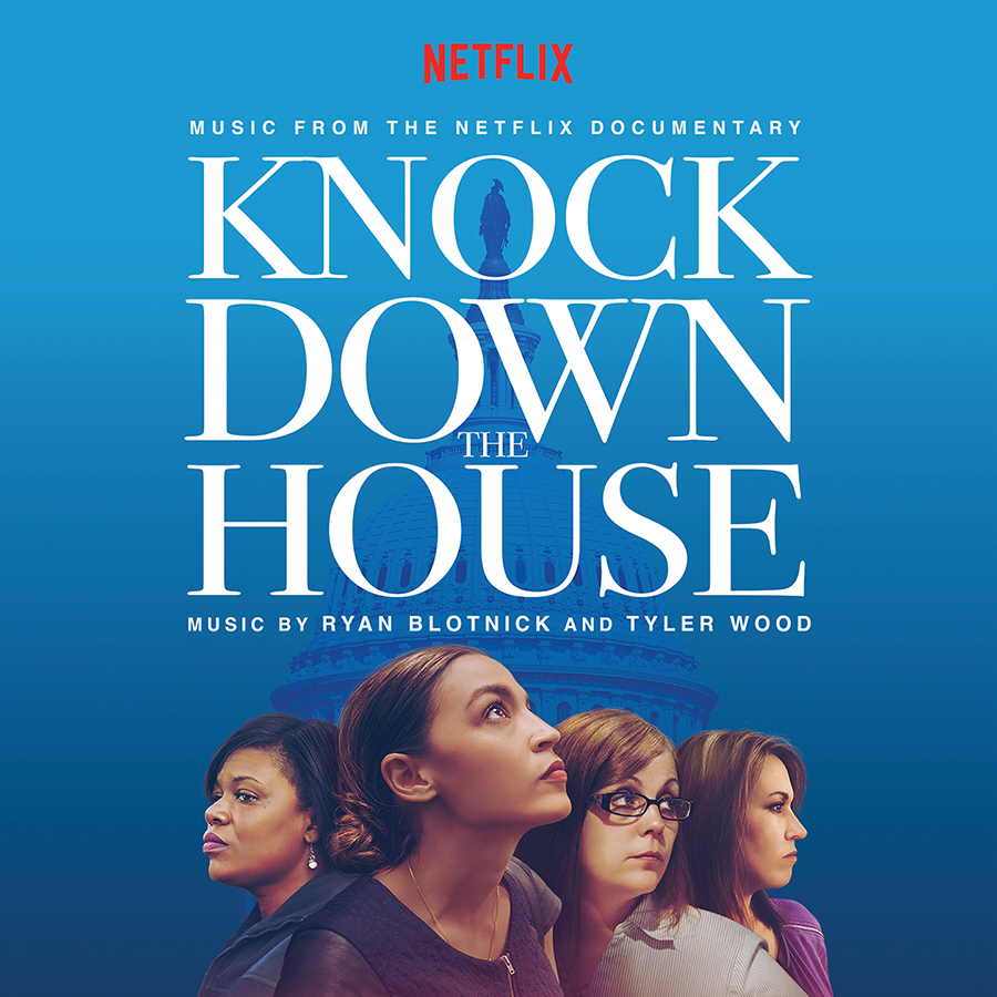 KnockDowntheHouse_Cover_RGB300_900px