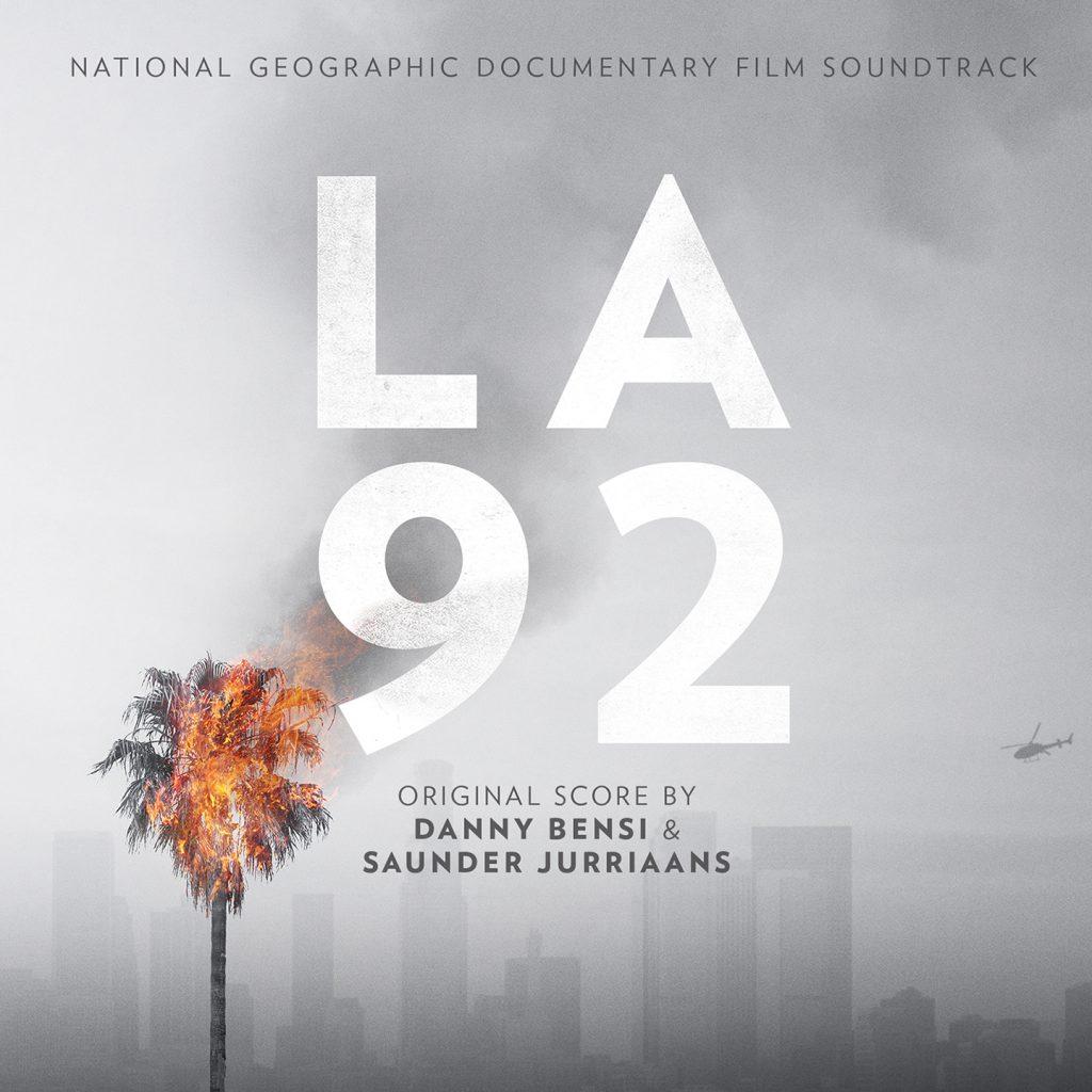 LA-92-jpeg-2