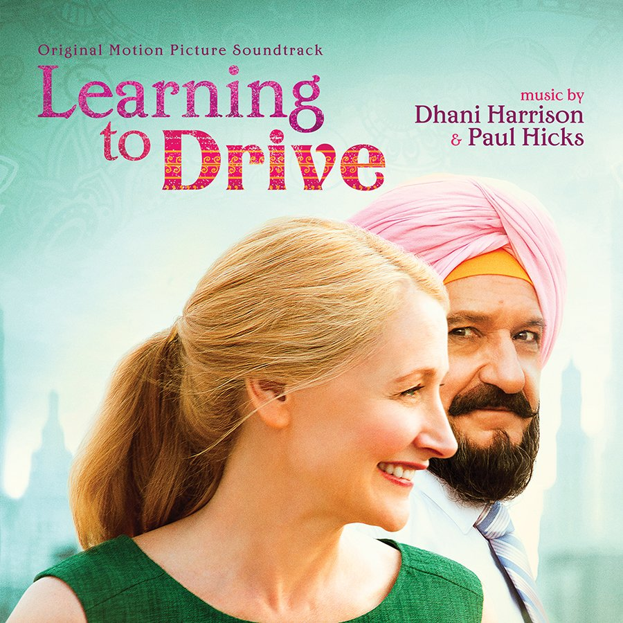 LearningtoDrive_Cover_RGB300_900px