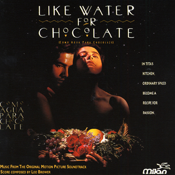 Like-Water-For-Chocolate