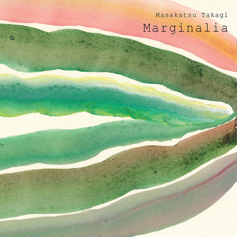 Marginalia_Cover_RGB300_900px