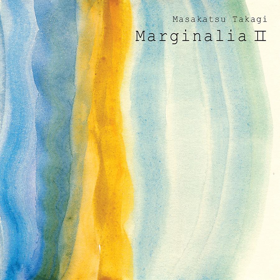 Marginalia_II_Cover_RGB300_900px