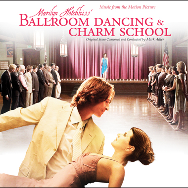 Marilyn-Hotchkiss-Ballroom-Dancing-and-Charm-School