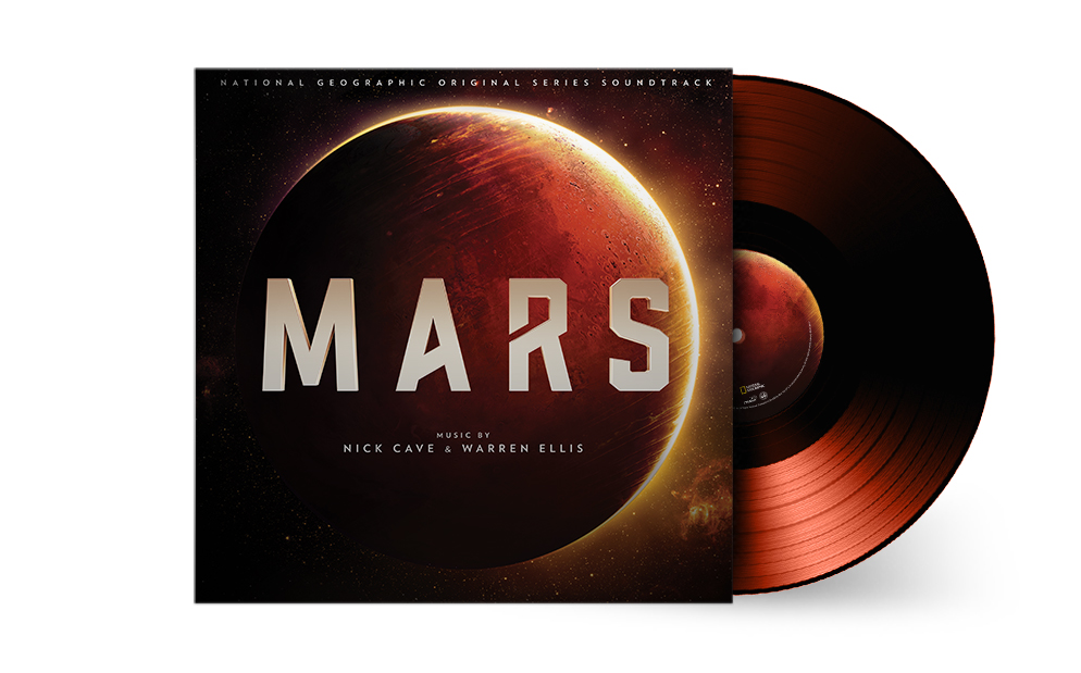 Mars_LP_Packshot