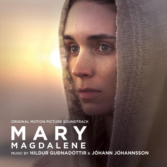 MaryMagdalene_Cover