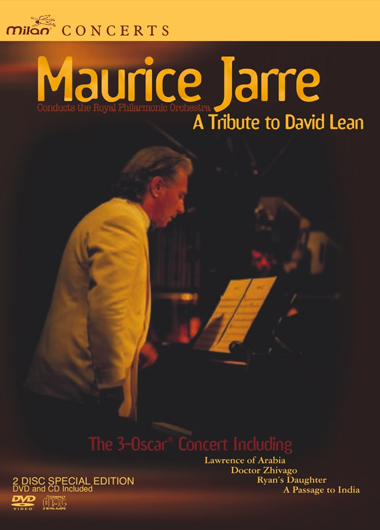 Maurice-Jarre-A-Tribute-To-David-Lean