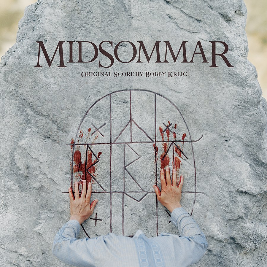 Midsommar_Cover_RGB300_900px