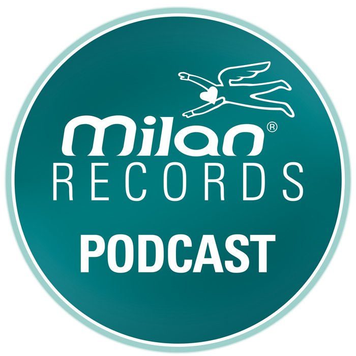 Milan_Podcast_V2-1