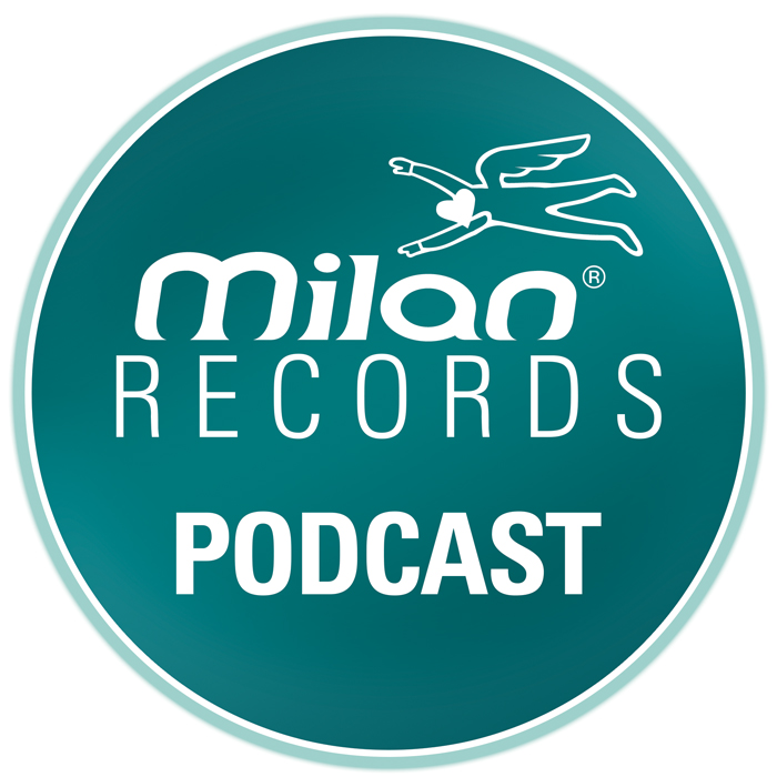 Milan_Podcast_V2