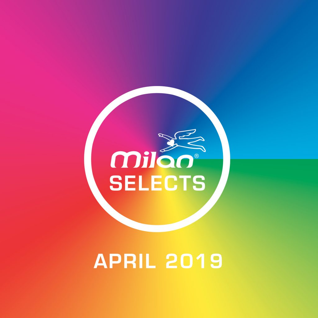 Milan_Selects_April2019