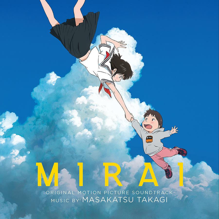 Mirai_Cover_RGB300_900px