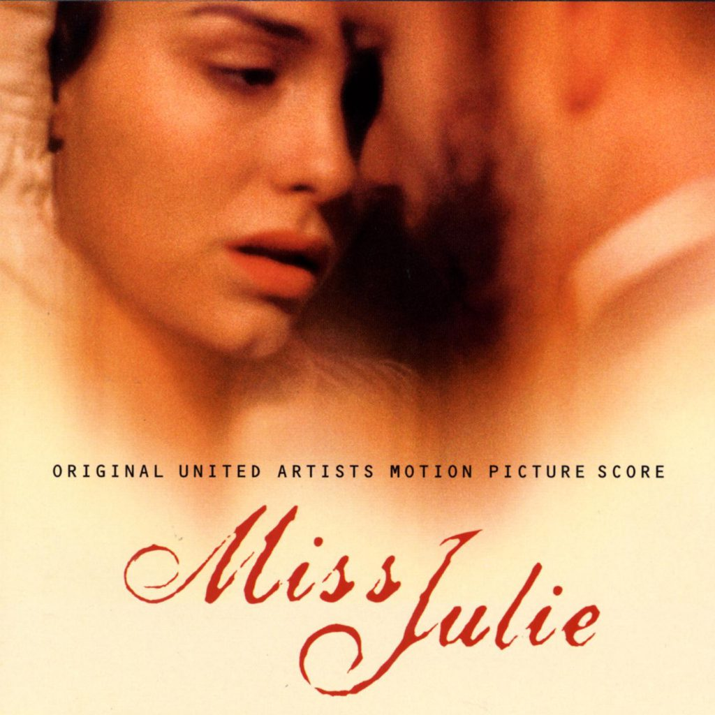 Miss-Julie