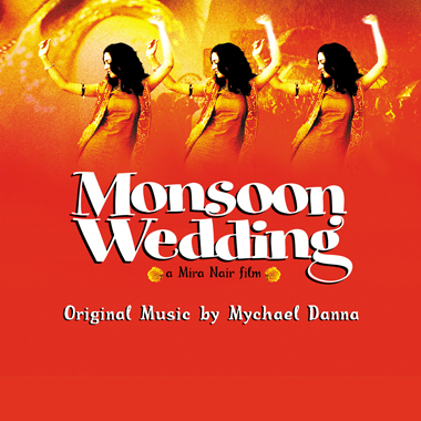 Monsoon-Wedding