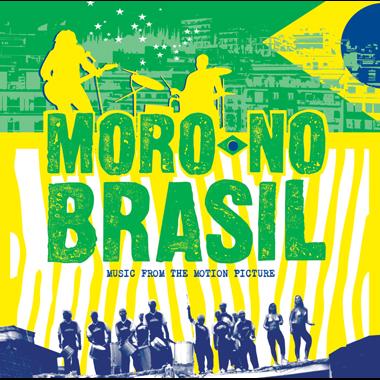 Moro-No-Brasil