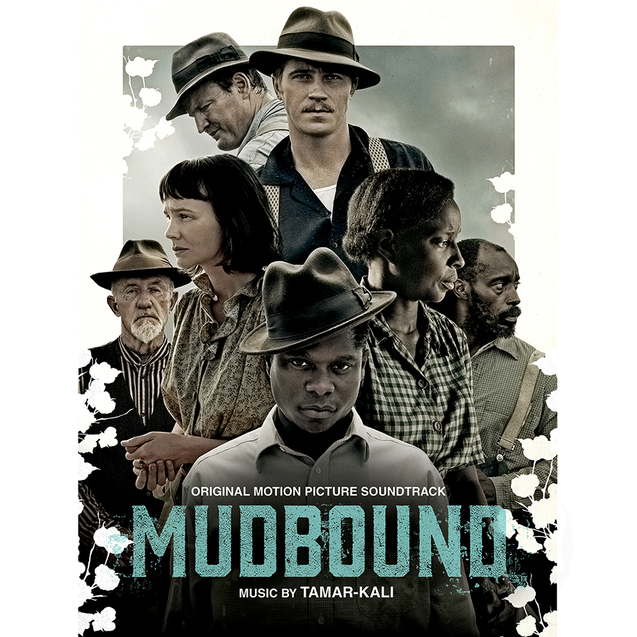 Mudbound_Cover_RGB300_900px