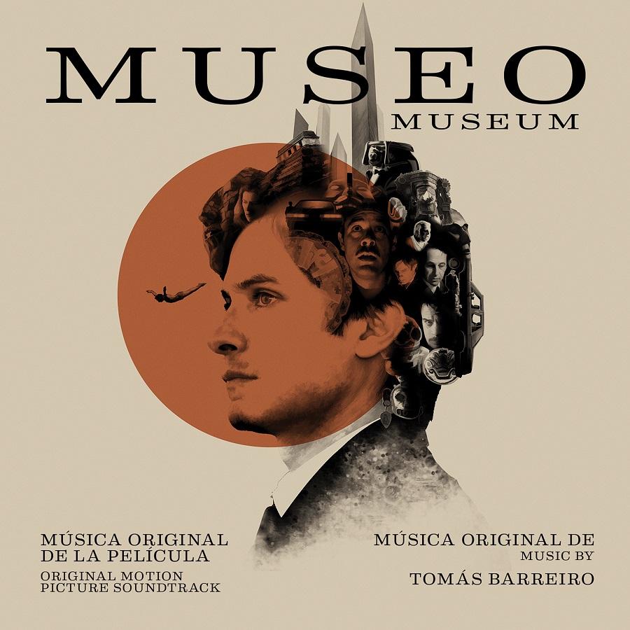 MuseoJpeg