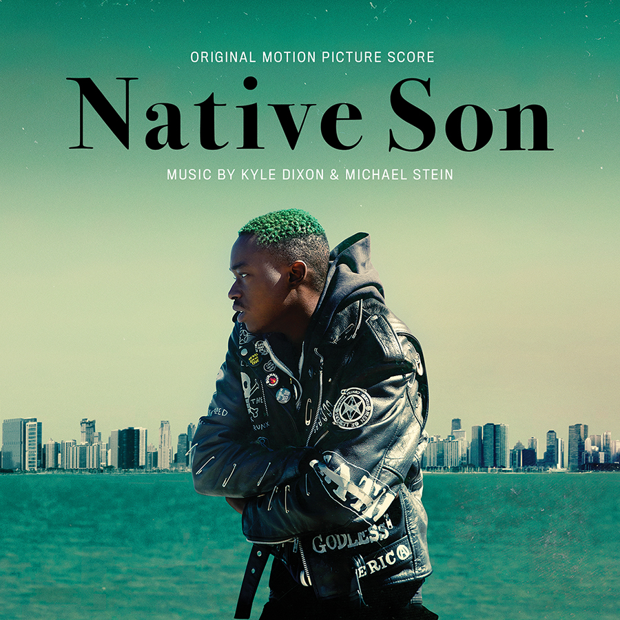 NativeSon_Cover_RGB300_900px