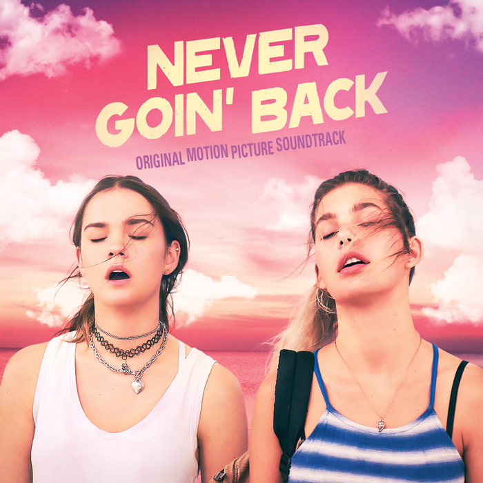 NeverGoingBack_DigitalCover