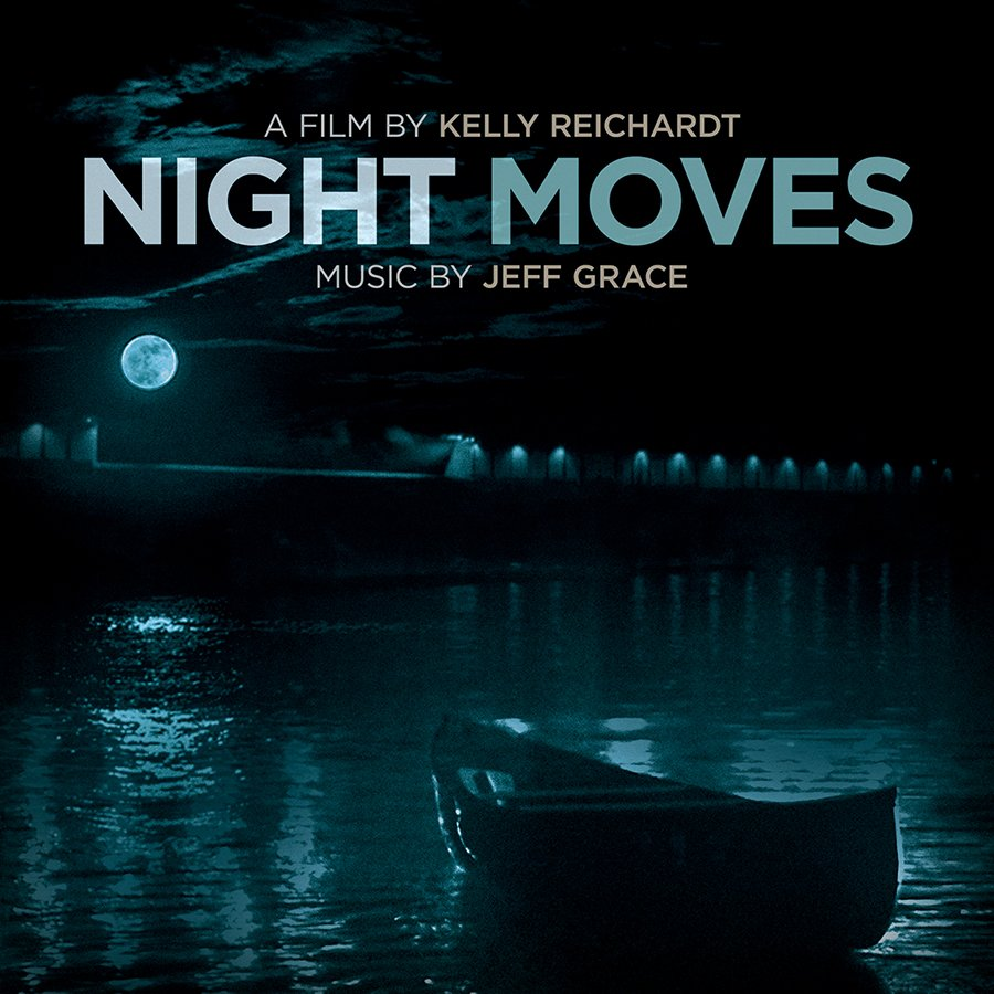 Night-Moves