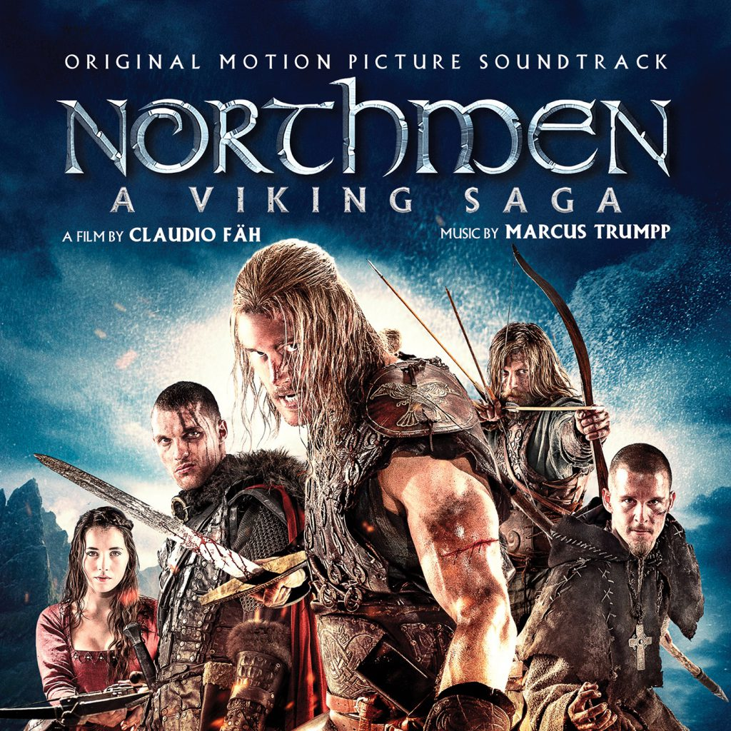 Northmen_Cover_RGB300_1425px