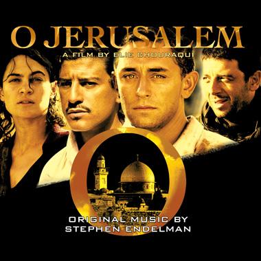 O-Jerusalem