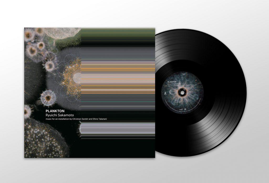 Plankton_LP_Packshot_Cover