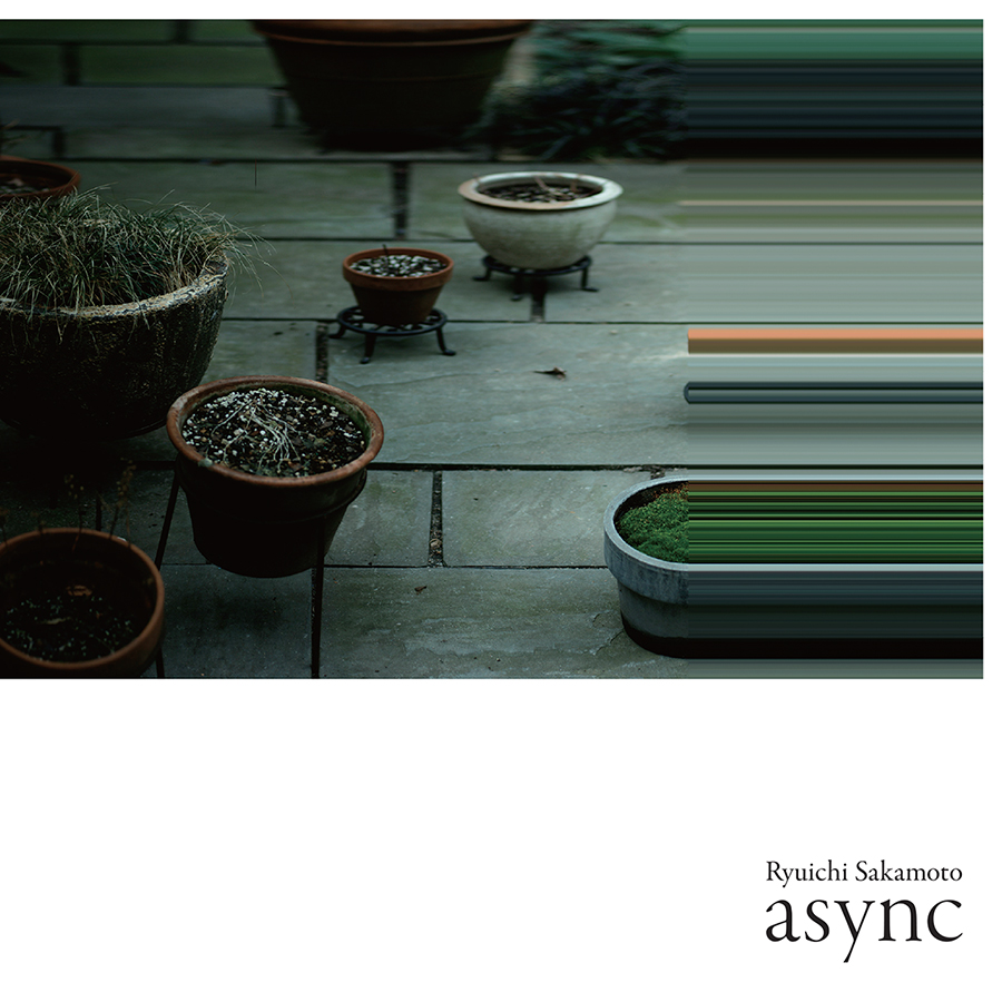 RS_Async_Cover_RGB300_900px