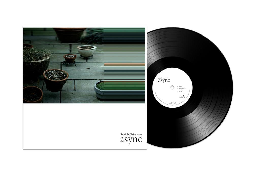 RS_Async_LP_Packshot_Cover_150KB