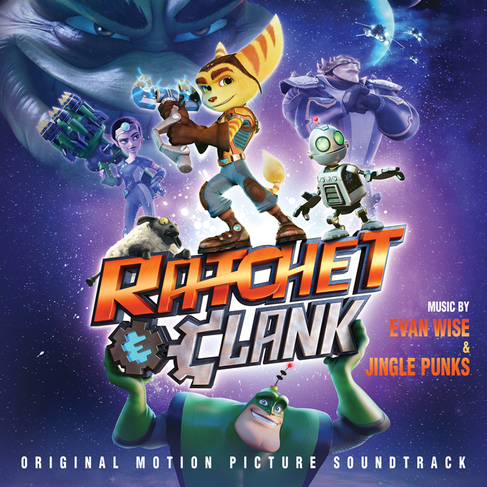 RatchetClank_Cover