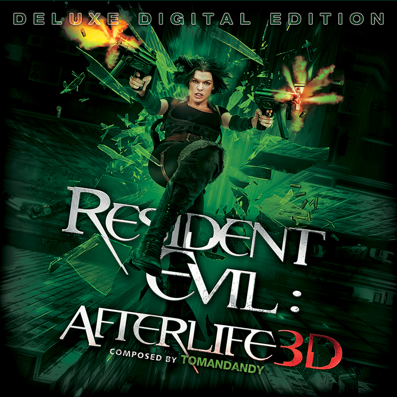 Resident-Evil-Afterlife-Deluxe-Edition