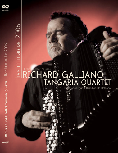 Richard-Galliano-Tangaria-Quartet