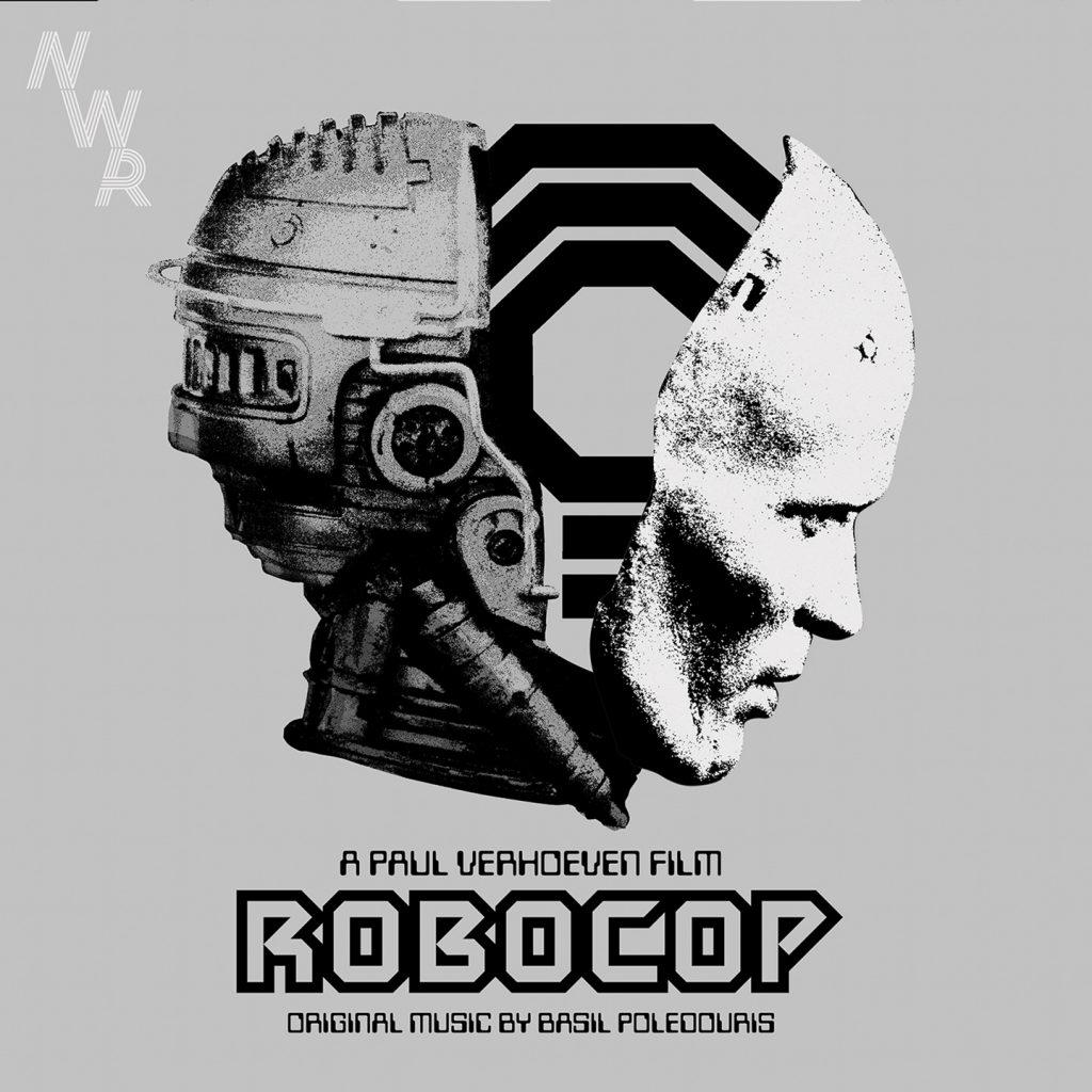 Robocop_LP_Cover_RGB300_1440px