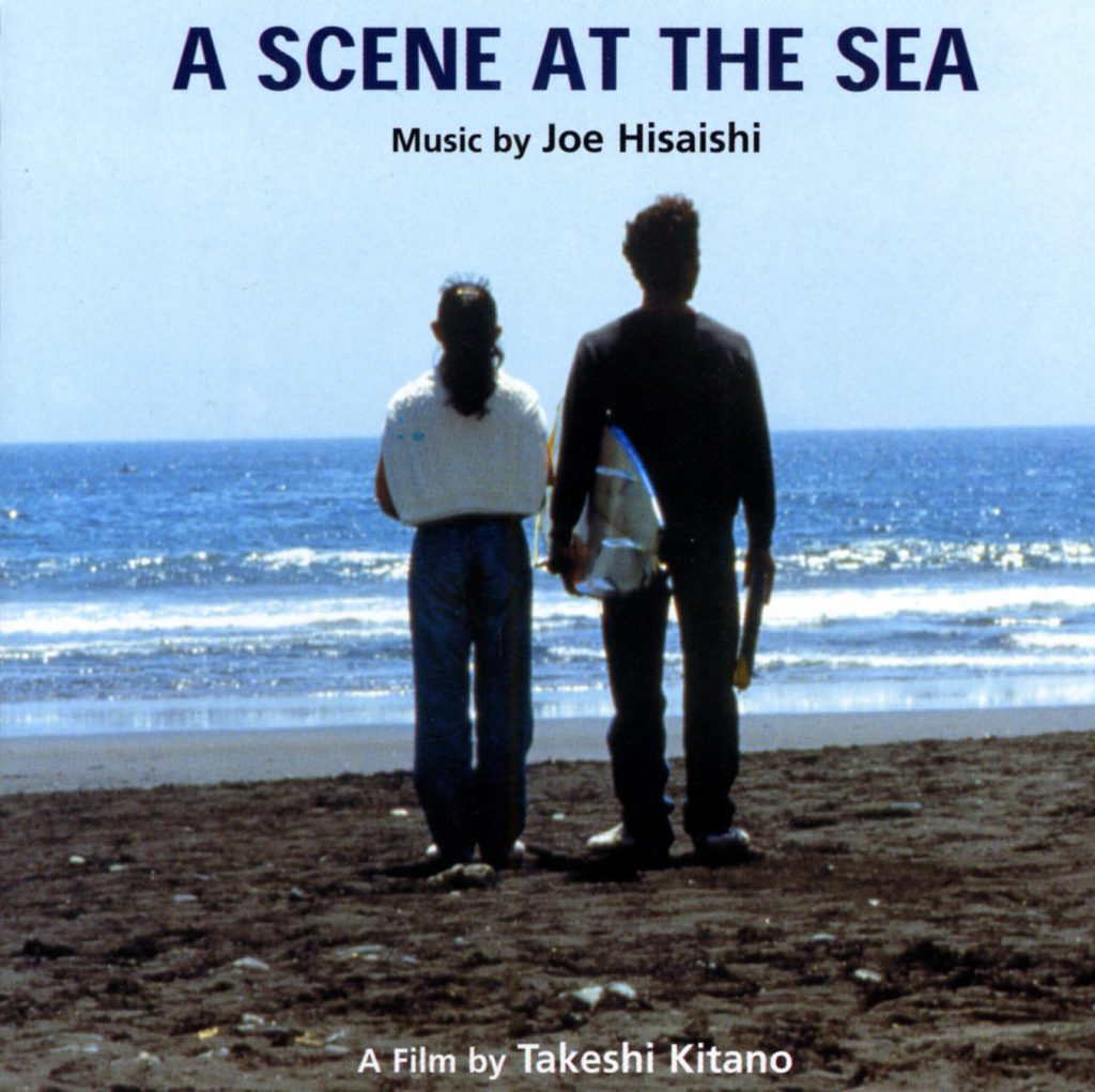 Scene-at-the-Sea