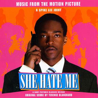 She-Hate-Me