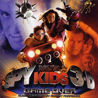 Spy-Kids-3D