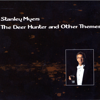 Stanley-Myers-The-Deer-Hunter-and-Other-Themes