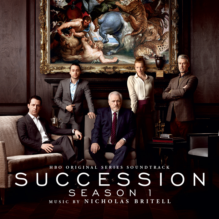 Succession_Cover