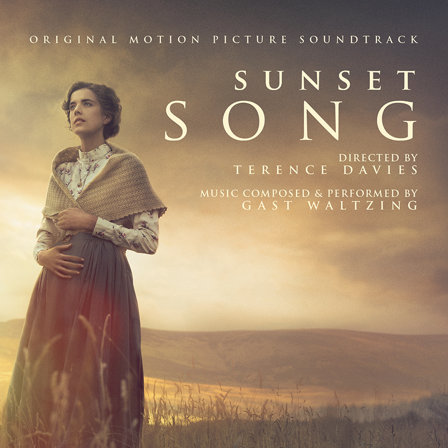 SunsetSong_Cover_RGB300_900px