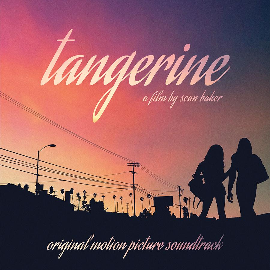 Tangerine_Cover_RGB300_900px