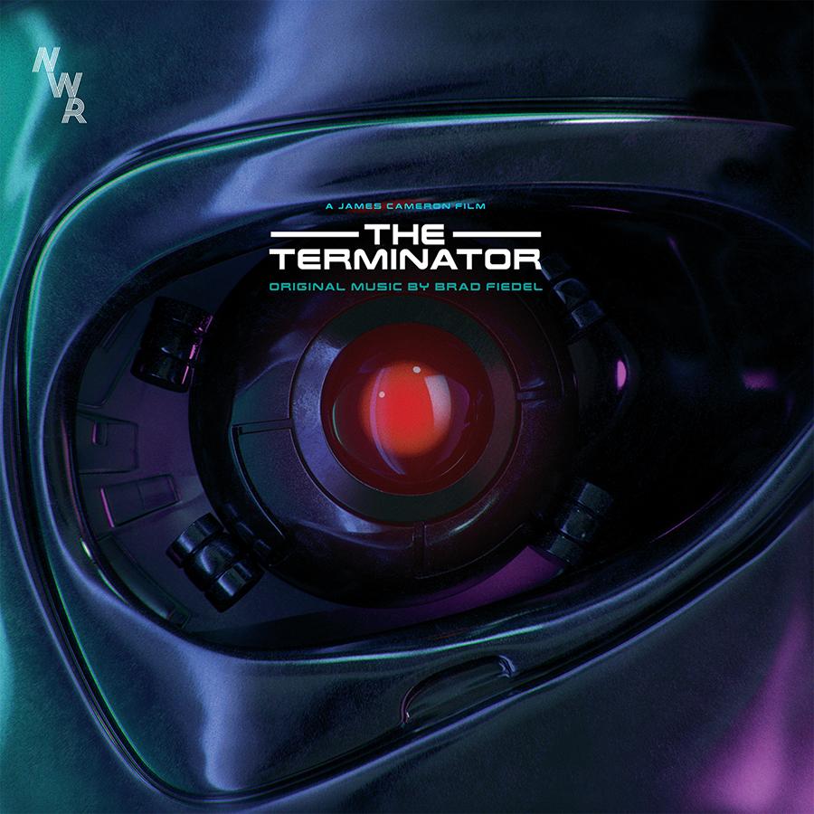 Terminator_LP_Cover_RGB300_900px