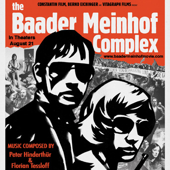 The-Baader-Meinhof-Complex