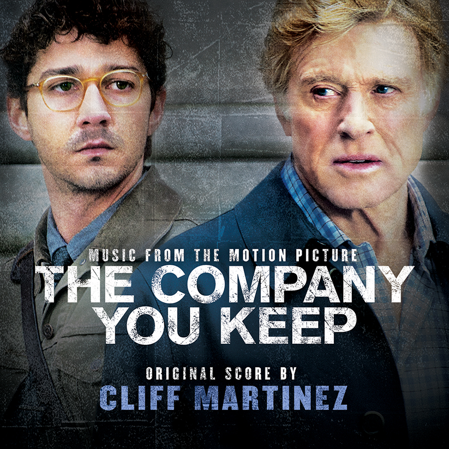 The-Company-You-Keep