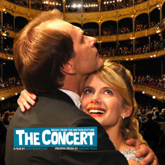 The-Concert
